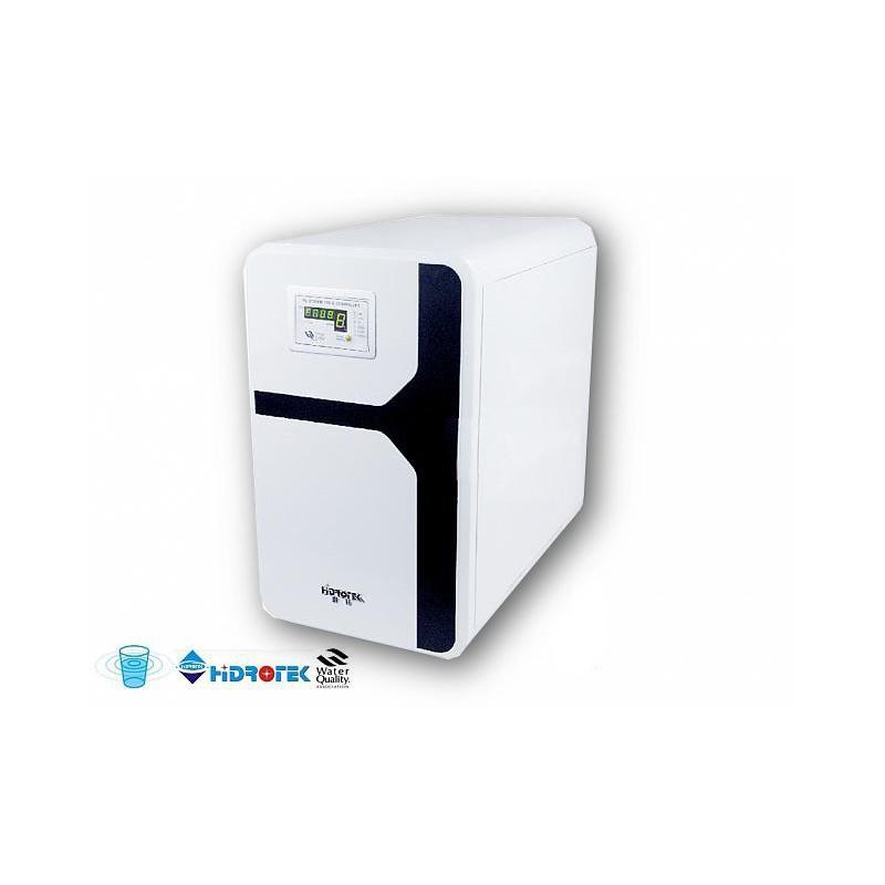 Osmosis inversa domestica descalcificadores repuestos - Filtros osmosis inversa domestica ...