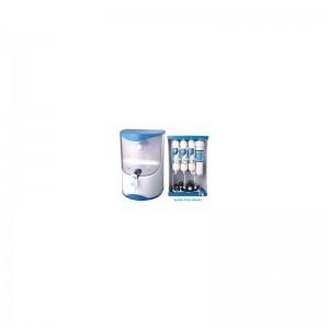 fuente-agua-osmosis-inversa-9-litros